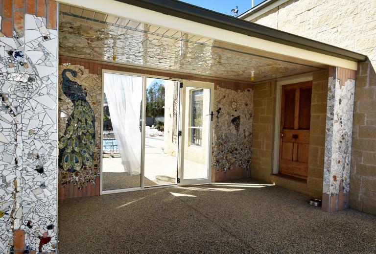Front-mosaic-web