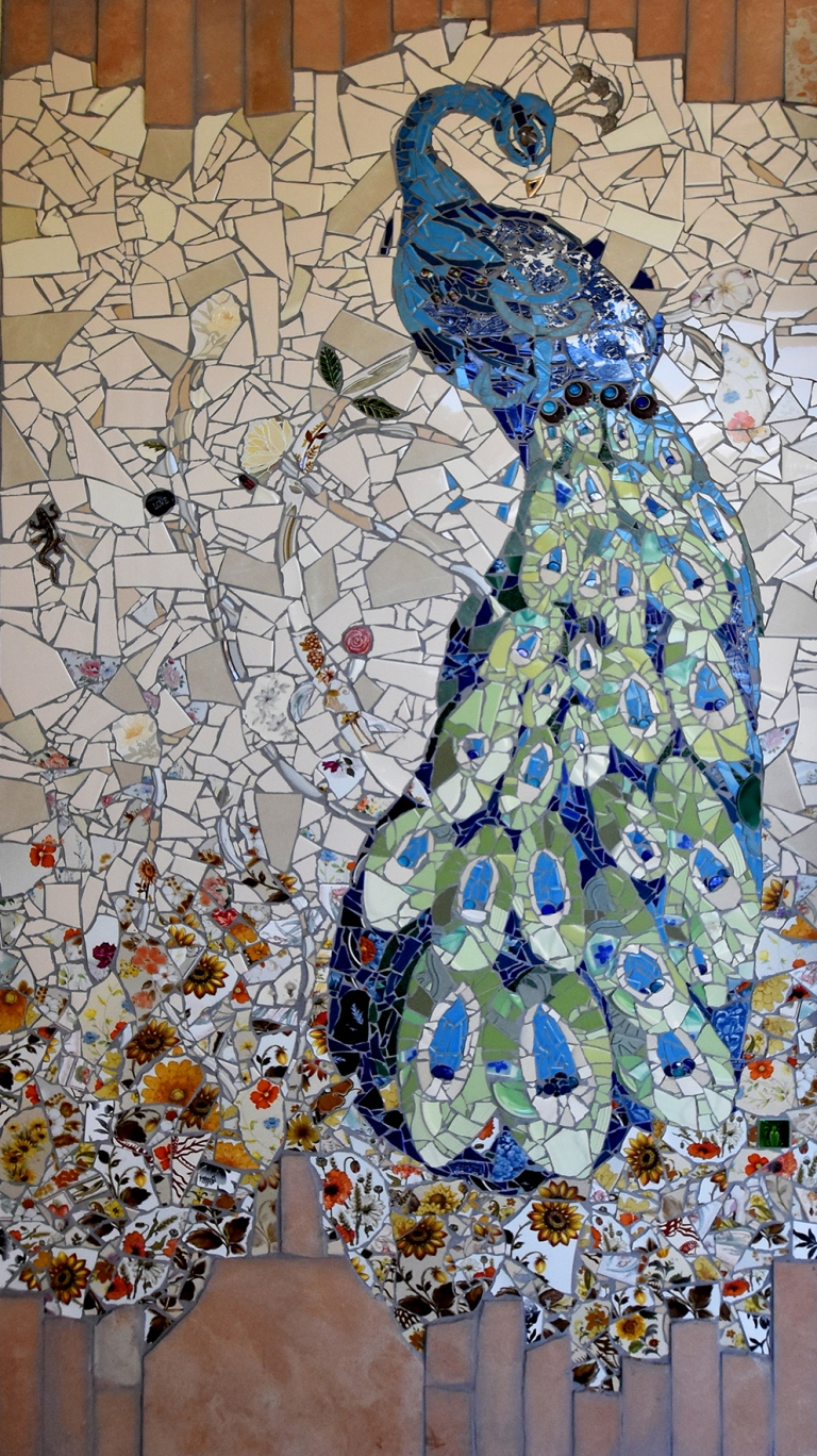 Mosaic-bird-web